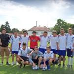 Fussball-Team-weiss1